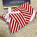 40代独身女性へのプレゼントにエスティローダーの婚活リップ