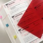 スタディサプリ関正生先生流の英単語の覚え方を実践「TOEIC800点を目指す道①」